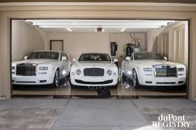 bentley bangalore mayweather u0027s car collection introduced by bruce the driver