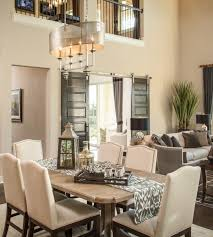 transitional dining room sets transitional living room furniture 105 rancho trail 15 terrific