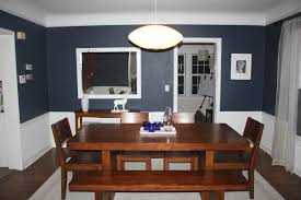 dining room wall color ideas dining room rustic wooden rectangle dining table with unique