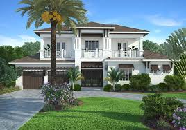 south florida luxury home plans home plan