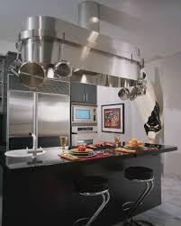 Kitchen Design Portfolio Lti Design Portfolio Where Your Dream Becomes Design Reality