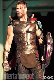 556 best marvel images on pinterest marvel heroes marvel