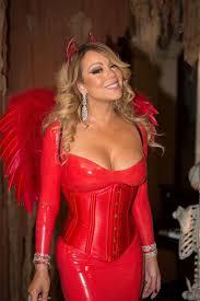 110 best celebrities in halloween costumes images on pinterest