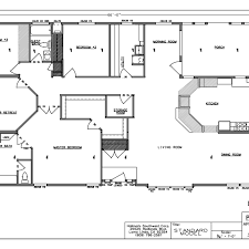 simple house floor plans with measurements simple house floor plans with measurements simple square simple