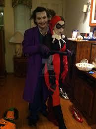 wild joker costume halloween jester fancy dress escapade uk