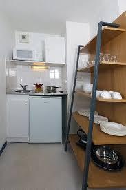 cuisine nantes ecole centrale de nantes à nantes 44321 11 résidences