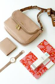 106 best made for mom mother u0027s day gifting images on pinterest