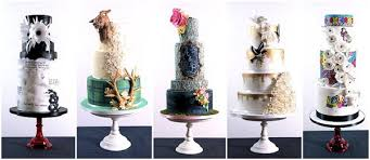 different wedding cakes cakes by beth 2015 wedding cake collection be different
