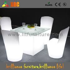White Banquet Chair Covers Banquet Hall Furniture 1 Black Banquet Chair Covers Price Steel