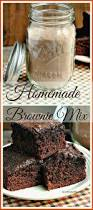 best 25 brownie mix recipes ideas on pinterest box brownie
