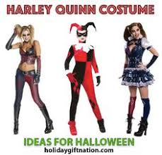 Halloween Harley Quinn Costume Size Harley Quinn Costume Size Halloween Costumes