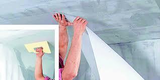 comment poser de la fibre de verre au plafond les r礬ponses et