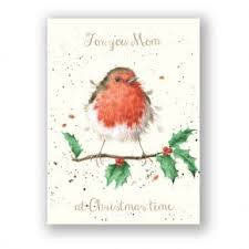 christmas relations christmas cards greetings cards