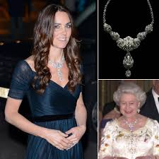 princess diana s engagement ring princess diana u0027s engagement ring kate middleton u0027s jewelry