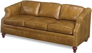 leather sofa with nailheads leather sofa with nailheads tlsplant com