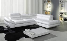Corner Sofa Bed With Storage by Corner Sofa Bed With Storage Fabio Buy Sofa Bed Cheap Sofa