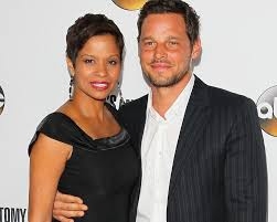 justin chambres who is justin chambers more about the grey s anatomy