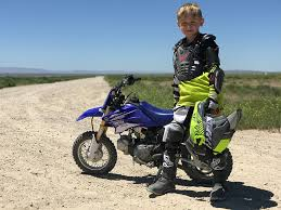 most expensive motocross bike dirt bikes for an 8 year old kid picking the right bike dirt bike