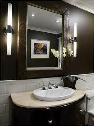 ensuite bathroom ideas design bathroom design amazing small bathroom design ideas small