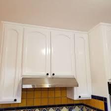 is semi gloss for kitchen cabinets semi gloss enamel paint for kitchen cabinets laptrinhx news