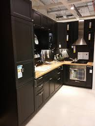 cuisine noir mat stunning cuisine en bois noir photos joshkrajcik us joshkrajcik us