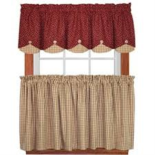 Jcpenney Valances And Swags by Window Darkening Curtains Walmart Curtains And Drapes