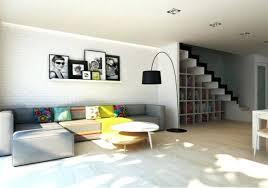 home designs unlimited floor plans interior design living room wall colors gray living room designs