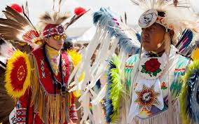 columbus day or indigenous people u0027s day federal holiday gets