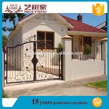 steel gates grill design steel gates grill design suppliers and