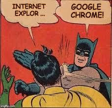 Memes Google Images - our 30 favorite google memes techrepublic