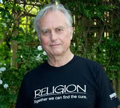 Richard Dawkins Blind Watchmaker Richard Dawkins Quotations And Quotes About God Religion Faith