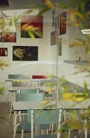 725 best cafe restaurant interior images on pinterest cafe