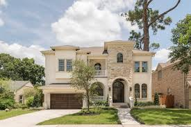 david weekley homes features build on your lot program houston