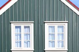 siding articles diy siding tips u0026 videos