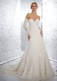 gowns wedding dresses wedding dresses bridal gowns morilee