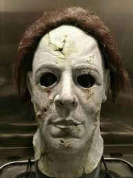 halloween ii michael myers hospital halloween mask halloween