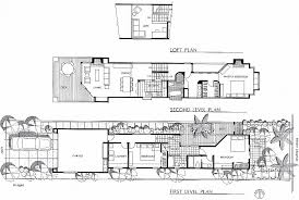 split entry house plans house plan split level house plans in jamai hirota oboe