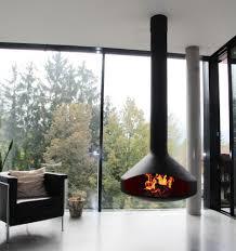 cheminee moderne design ergofocus focus