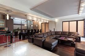Designs Of Living Room Furniture 67 Luxury Living Room Design Ideas Designing Idea