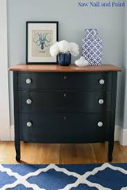 dresser and tv stand combo 335 best painted dresser ideas images on pinterest painted