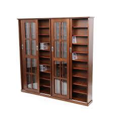 sliding kitchen doors interior home design kitchen sliding glass cupboard doors cabinet