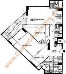 the academy house 1420 locust street high rise philadelphia condos