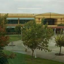 community business college modesto ca modesto junior college west cus colleges universities