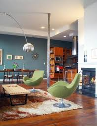 Swivel Chairs Design Ideas 23 Best Swivel Chairs Images On Pinterest Swivel Chair Armchair