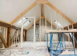 Interior Home Improvement Interior Remodeling Installation U0026 Repairs
