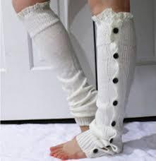 womens boot socks canada winter wool canada best selling winter wool
