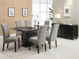 Dinette4less by Kitchen Kitchen Table And Chair Sets And 26 Breathtaking Gray