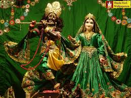 best latest collection iskcon wallpapers hd hare krishna hare