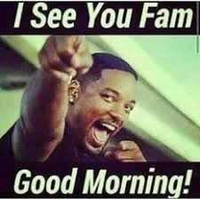 Memes Good Morning - good morning friday meme morning best of the funny meme