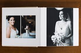 washington dc photo album classic washington dc wedding album design by bradshaw